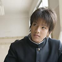 kanojo-chugaku
