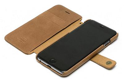 iPhone6(iPhone6 Plus)対応品