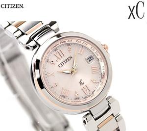 彼女にお勧めの腕時計 画像2