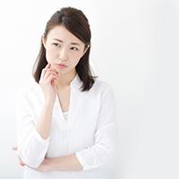 shakaijin-souba