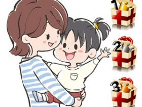 youji-ranking