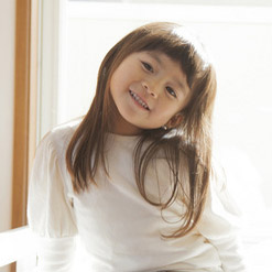 3sai-girl-ranking-eye