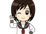chugaku-joshi