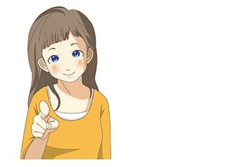キャラクターもののマスコット、ぬいぐるみ