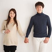 couple-ranking-eye