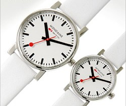 pair-watch-eye