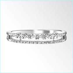 DIAMOND RING(NEWモデル)