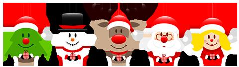 人気クリスマスプレゼント