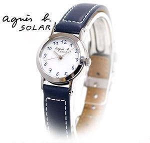 彼女にお勧めの腕時計 画像5