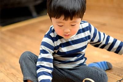 幼稚園児の男の子に人気のクリスマスプレゼント