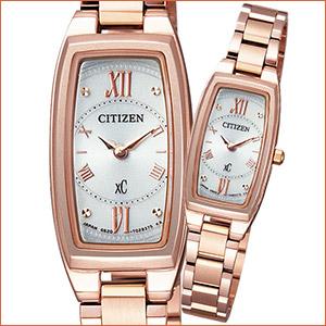 人気クリスマスプレゼントの腕時計