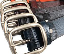 brand-belt-eye