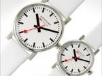 pair-watch-eye