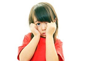 7sai-ninki-eye