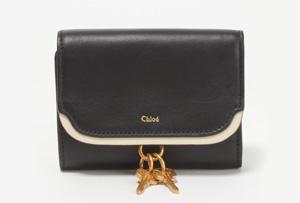 クロエの財布